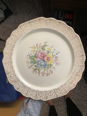 Antique Lido W. S. George China Set for Sale in Scottsdale, AZ