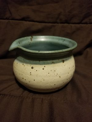 Handmade Pottery for Sale in Pawtucket, RI
