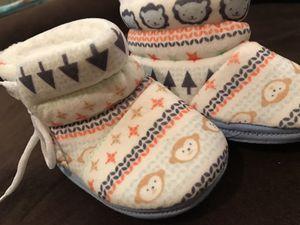 Boy/Girl winter boots for Sale in Talladega, AL