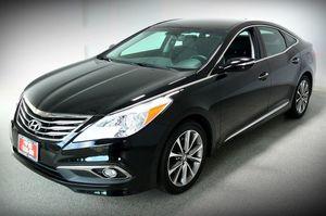 2017 Hyundai Azera for Sale in Olympia, WA
