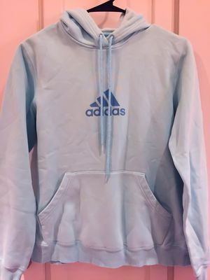 New, ADIDAS Hoodie Jacket, Size S/M for Sale in Las Vegas, NV