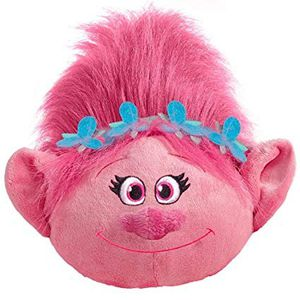 DREAMWORKS TROLL PILLOWS COLLECT ALL THREE (3) *PRICED SEPARATELY* for Sale in Austin, TX