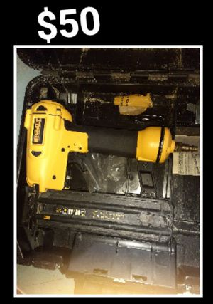 Power Tools for Sale in Irving, TX