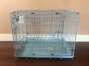 Dog kennel/crate for Sale in Tacoma, WA