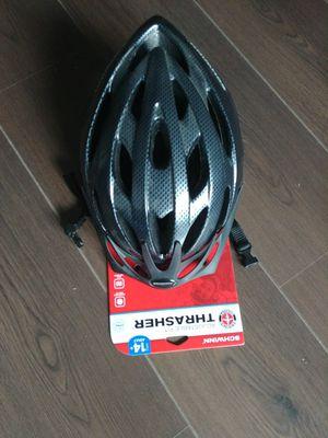 Brand new bicycle helmet Schwinn for Sale in Alexandria, VA