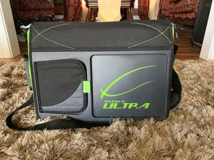 Icecold Ultra Cooler for Sale in Berryville, VA