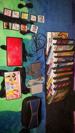 Nintendo DS for Sale in Vancouver, WA