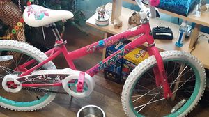 Girls bicycle for Sale in Knoxville, TN