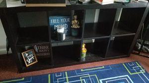 Tv stand/bookcase for Sale in Orange, CA
