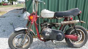 1970's Rupp Minibike for Sale in Sutton, NE