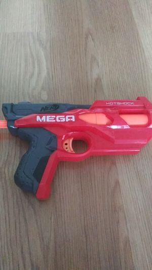Nerf gun for Sale in FL, US