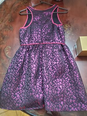 Black label dress for Sale in Aurora, IL