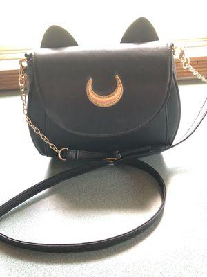 Crossbody purse for Sale in Lathrop, MO