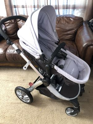 Hot Mom Baby Stroller for Sale in Tacoma, WA
