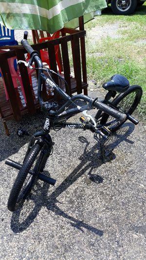 Bike for Sale in Byron, GA