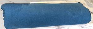 Yoga mat for Sale in Marietta, GA