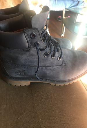 Timberland bots for Sale in Houston, TX