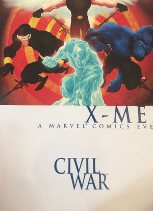 Civil War for Sale in Frostproof, FL