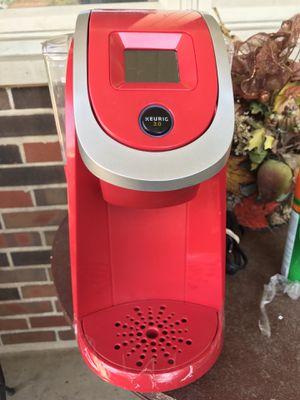 Keurig 2.0 for Sale in Jennings, MO