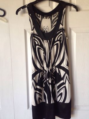 Express tunic top for Sale in Westlake, OH