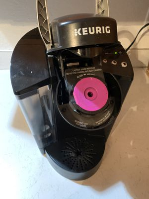 Keurig for Sale in Pasco, WA