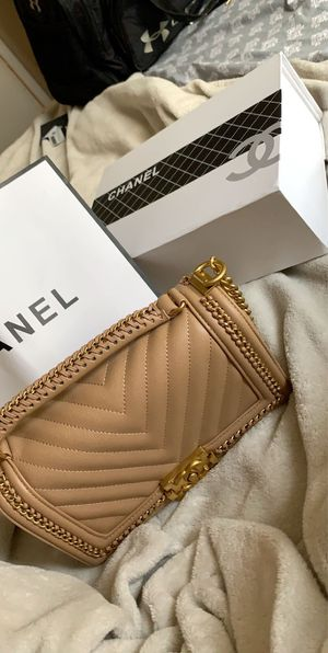 Chanel Purse for Sale in Tallahassee, FL