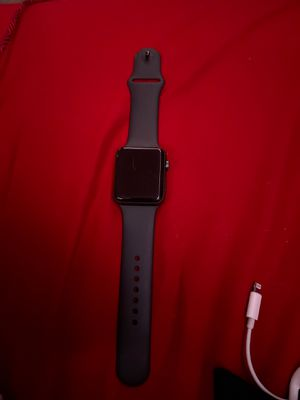 Apple Watch for Sale in Lombard, IL