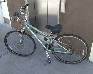 Columbia 7-Speed Bike for Sale in San Diego, CA