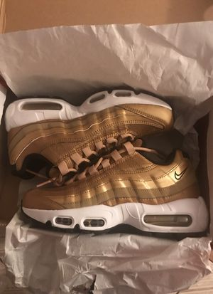 Nike air max 95 Size 7 for Sale in Washington, MD