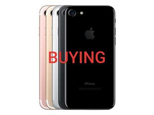 Wanted iPhone 8 for Sale in Portland, OR