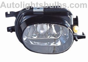Mercedes replacement Headlight for Sale in Mesa, AZ