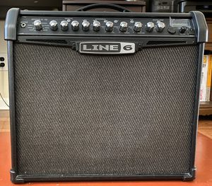 Line 6 Spider IV 75 Guitar Amp for Sale in Queens, NY