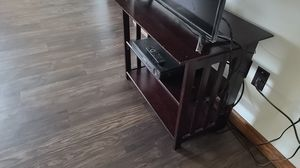Small shelf for Sale in Irving, TX