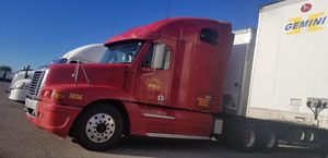 Truck Driver needed for Sale in Dearborn Heights, MI