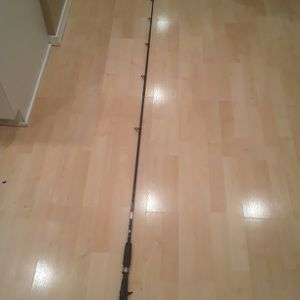 Guide Select Fishing Rod for Sale in Sandy, OR