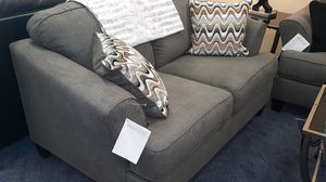 Sofa, love seat for Sale in US
