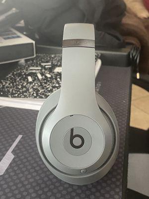 Beats By Dre Studio 3 HeadPhones for Sale in North Las Vegas, NV
