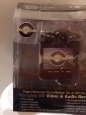 Dash cams for Sale in Cincinnati, OH