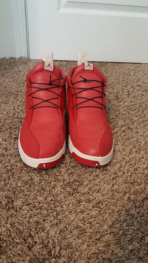Air Jordan XII Clave Shoes for Sale in Bothell, WA