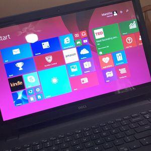 Dell Laptop for Sale in Selma, AL