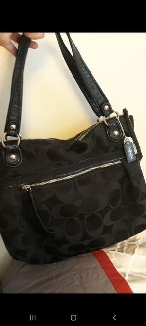 Coach bag for Sale in San Pedro, CA