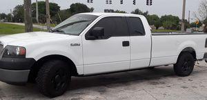 Ford f150 for Sale in Minter, AL