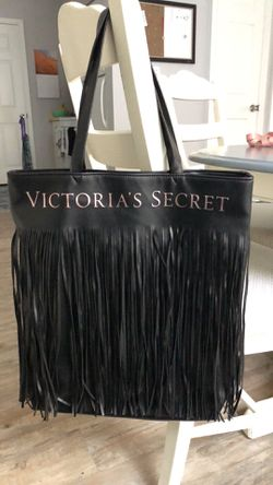 Victoria's Secret Tote Bag for Sale in Navarre,  FL