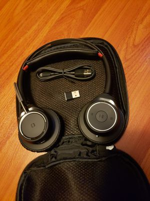 Plantronics Headset for Sale in Los Altos, CA