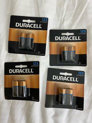 Batteries for Sale in Burlington, NJ