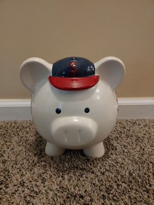Piggy bank for Sale in Indianapolis, IN