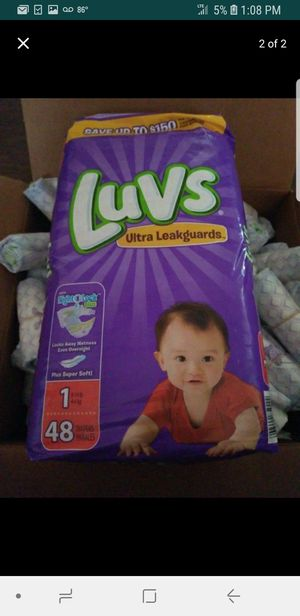 Diapers for Sale in Colorado Springs, CO