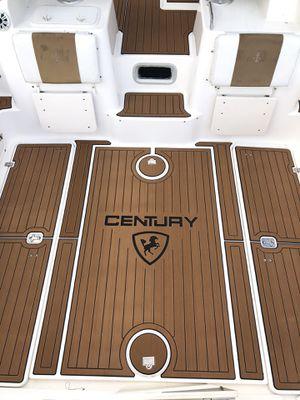 Custom boat decking(SeaDek) for Sale in Miami, FL