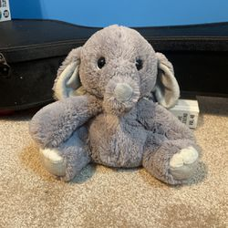 Stuffed Elephant (Small) for Sale in La Habra,  CA