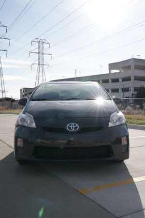 2010 Prius 101k miles One Owner ! for Sale in Chicago, IL